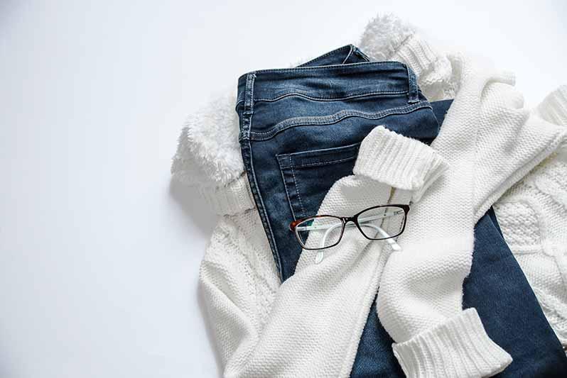 algodón orgánico moda