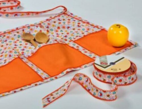 Tipos de costura para bies que utilizamos en Byetsa